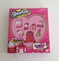 ASIN:B01BAEMWHS TAG:shopkins-season-4-sweet-heart-collection