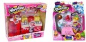 ASIN:B01BCPLQQS TAG:shopkins-make-up-spot