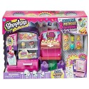 ASIN:B01BDWQ070 TAG:shopkins-shopkins-so-cool-metallic-fridge