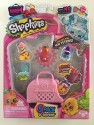ASIN:B01BH5IAGM TAG:shopkins-season-4-5-pack