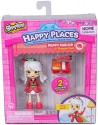 ASIN:B01BIPGOT6 TAG:shopkins-sara-sushi-shoppie-pack