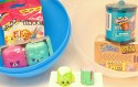 ASIN:B01C3NTPTS TAG:shopkins-food-fair-2-pack