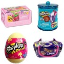 ASIN:B01C6RL0UI TAG:shopkins-season-2-fashion-spree-2-pack