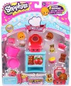 ASIN:B01CCULSP6 TAG:shopkins-fridge