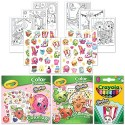 ASIN:B01CD6E4OG TAG:shopkins-season-1-supermarket-playset