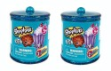 ASIN:B01CE5PZTY TAG:shopkins-popette-shoppie-pack
