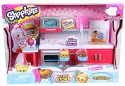 ASIN:B01CEFE1B2 TAG:shopkins-supermarket-playset