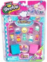 ASIN:B01CEFE54A TAG:shopkins-season-1-small-mart