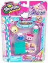 ASIN:B01CEFE5PE TAG:shopkins-season-1-small-mart