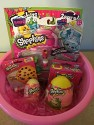 ASIN:B01CEXPU78 TAG:shopkins-suprise-egg