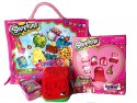 ASIN:B01CYQXMIY TAG:shopkins-sweet-heart-collection