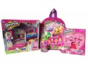 ASIN:B01DC9EODY TAG:shopkins-season-4-sweet-heart-collection