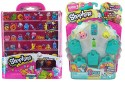 ASIN:B01DOENLPY TAG:shopkins-season-4-5-pack