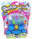 ASIN:B01DOJE6RQ TAG:shopkins-season-1-12-pack