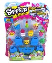 ASIN:B01DOJSDSE TAG:shopkins-season-1-12-pack