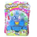 ASIN:B01E0I2UHS TAG:shopkins-season-1-12-pack