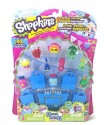 ASIN:B01E0I97FQ TAG:shopkins-season-1-12-pack