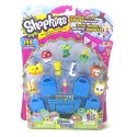 ASIN:B01E0IEU94 TAG:shopkins-season-1-12-pack