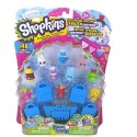 ASIN:B01E0JK6GY TAG:shopkins-season-1-12-pack