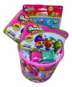 ASIN:B01E32G52W TAG:shopkins-season-3-fashion-pack-tropical-collection