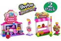 ASIN:B01EGK9K1E TAG:shopkins-fashion-boutique
