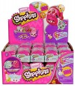 ASIN:B01EXGGLKE TAG:shopkins-season-2-2-pack
