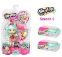 ASIN:B01F0I6QM2 TAG:shopkins-season-4-shoppie-peppamint