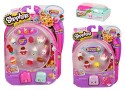 ASIN:B01F15FLR0 TAG:shopkins-season-2-5-pack