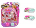 ASIN:B01F172X6K TAG:shopkins-series-6-2-pack