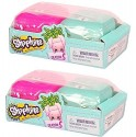 ASIN:B01F19CLK6 TAG:shopkins-season-5-2-pack