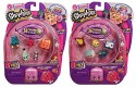 ASIN:B01F1U7T3E TAG:shopkins-season-2-5-pack