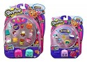 ASIN:B01F1UGMB4 TAG:shopkins-season-1-5-pack