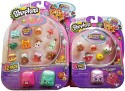 ASIN:B01F45C8UK TAG:shopkins-season-2-5-pack
