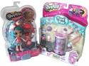 ASIN:B01FN2LRLU TAG:shopkins-fashion-pack-collections-best-dressed