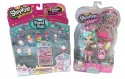 ASIN:B01FSZ2IBU TAG:shopkins-peppa-mint-pack