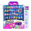 ASIN:B01G2CKO6E TAG:shopkins-season-5-shopkins-glitzi-collectors-case