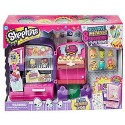 ASIN:B01G6E8ZH8 TAG:shopkins-season-5-shopkins-so-cool-metallic-fridge