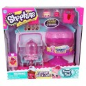 ASIN:B01G9S2XY2 TAG:shopkins-season-4-cupcake-queen-cafe