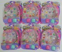 ASIN:B01GIYJKM0 TAG:shopkins-season-6-12-pack