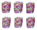 ASIN:B01GQWWQIO TAG:shopkins-season-7-12-pack