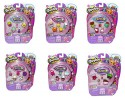 ASIN:B01GQWZWIA TAG:shopkins-season-5-5-pack