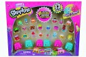ASIN:B01HAM2POE TAG:shopkins-season-5-12-pack