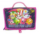 ASIN:B01HFCLCKM TAG:shopkins-shopkins-mini-bag-of-shopkins