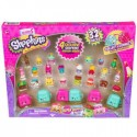 ASIN:B01HHDG03I TAG:shopkins-season-5-shopkins-super-shopper-pack