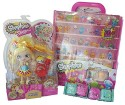 ASIN:B01HQC4EAQ TAG:shopkins-season-4-shoppie-popette