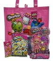 ASIN:B01HSD7RCU TAG:shopkins-season-4-shoppie-donatina