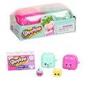 ASIN:B01HVRFBOO TAG:shopkins-season-5-2-pack
