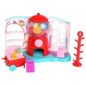 ASIN:B01HZZBFEW TAG:shopkins-season-4-sweet-spot-playset
