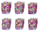 ASIN:B01I288ZBM TAG:shopkins-season-5-shopkins-super-shopper-pack