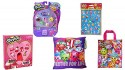 ASIN:B01I8RYP6G TAG:shopkins-season-4-sweet-heart-collection